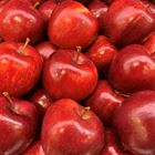 Picture of RED DELICIOUS APPLES