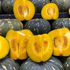 Picture of JAP PUMPKIN CUT