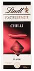 Picture of LINDT CHILLI EXCELLENCE