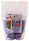 Picture of CHEFS ORGANIC BLACK RICE