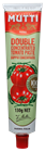 Picture of MUTTI TOMATO PASTE TUBE