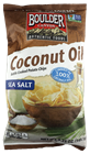 Picture of BOULDER COCONUT OIL CHIPS