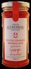 Picture of BLOOD ORANGE MARMALADE BEERENBERG