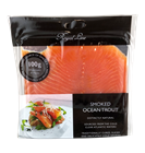 Picture of ROYAL SMOKED OCEAN TROUT
