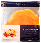 Picture of ROYAL SMOKED SALMON