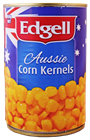 Picture of EDGELL AUSSIE CORN KERNELS