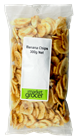 Picture of TMG BANANA CHIPS