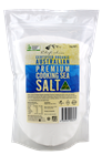 Picture of CHEFS AUSTRALIAN ORGANIC COOKING SALT