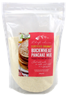 Picture of CHEFS BUCKWHEAT PANCAKE MIX
