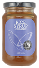 Picture of SPIRAL ORGANIC RICE SYRUP