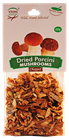 Picture of VIKING CHOPPED PORCINI MUSHROOMS DRIED