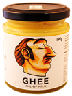 Picture of PEPE SAYA GHEE