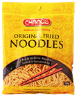 Picture of CHANG'S ORIGINAL FRIED NOODLES
