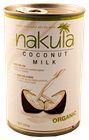 Picture of NAKULA ORGANIC COCONUT MILK