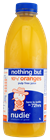 Picture of NUDIE NOTHING BUT ORANGES PULP FREE