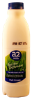 Picture of A2 FULL CREAM MILK (1Lt)