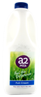 Picture of A2 FULL CREAM MILK (2Lt)