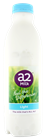 Picture of A2 LIGHT MILK (1Lt)