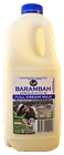 Picture of BARAMBAH ORGANIC MILK (2Lt)