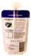 Picture of CHOBANI BLUEBERRY YOGHURT POUCH