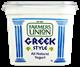 Picture of FARMERS UNION YOGHURT GREEK STYLE