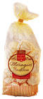 Picture of BISCUITERIE DU QUERCY MERINGUES TRADITION
