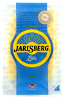 Picture of JARLSBERG LITE CHEESE SLICES