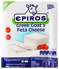 Picture of SOUTH CAPE GREEK GOAT'S FETTA