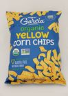 Picture of ORGANIC YELLOW CORN CHIPS